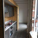 CFD Construction Site 23-05-17 - Aspen Woolf 3