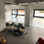 Colemans Fireproof Depository Interior - 30-06-2017 - Aspen Woolf 2