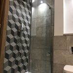 Kelham Works Bathroom - 27-10-17 - Aspen Woolf 1
