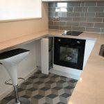 Kelham Works Kitchen - 27-10-17 - Aspen Woolf 7