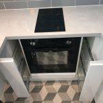 Kelham Works Kitchen - 27-10-17 - Aspen Woolf 8