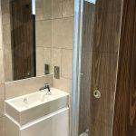 Kelham Works Bathroom - 27-10-17 - Aspen Woolf 9