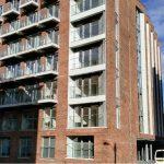 Norfolk House exterior (5) - Aspen Woolf