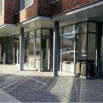 Norfolk House exterior (3) - Aspen Woolf
