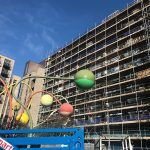 One Wolstenholme Square Construction Site - 09-02-18 - Aspen Woolf 5