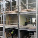 RopeWalks Construction Site - 23-10-17 - Aspen Woolf 2
