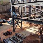 RopeWalks Construction Site - 31-07-17 - Aspen Woolf 1