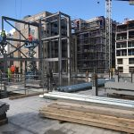 RopeWalks Construction Site - 21-09-17 - Aspen Woolf 3