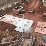 Ropewalks Construction Site 08-05-17 - Aspen Woolf 1