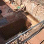 Ropewalks Construction Site 08-05-17 - Aspen Woolf 3