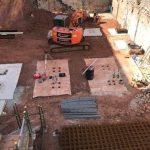 Ropewalks Construction Site 08-05-17 - Aspen Woolf 4