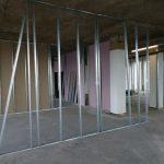 The Xchange Interior Construction - 28-07-17 - Aspen Woolf 4