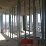 The Xchange Interior Construction - 19-09-17 - Aspen Woolf 5