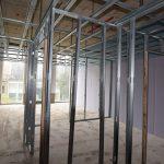 The Xchange Interior Construction - 20-06-17 - Aspen Woolf 4