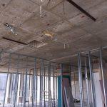 The Xchange Construction Site 31-05-17 - Aspen Woolf 5