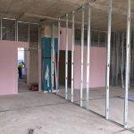 The Xchange Construction Site 31-05-17 - Aspen Woolf 6