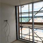 Victoria House Windows - 04-08-17 - Aspen Woolf 2