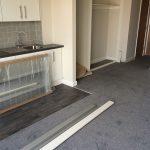 Victoria House Kitchen - 12-10-17 - Aspen Woolf 6