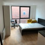 West Bar House Bedroom - 13-11-17 - Aspen Woolf 1