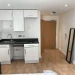 West Bar House Kitchen - 13-11-17 - Aspen Woolf 3