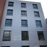 West Bar House Exterior - 13-11-17 - Aspen Woolf 5