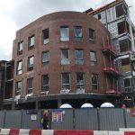Westbar House Construction Site - 04-08-17 - Aspen Woolf 1