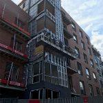 Westbar House Construction Site - 04-08-17 - Aspen Woolf 2