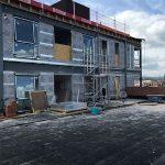 Westbar House Construction Site - 04-08-17 - Aspen Woolf 4