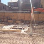 one-wolstenholme-square-construction-report-03-08-18-image01