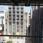 one-wolstenholme-square-construction-report-03-08-18-image05