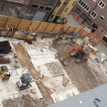 one-wolstenholme-square-construction-report-03-08-18-image06