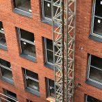 ropewalks-liverpool-construction-02-27-03-18