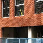 ropewalks-liverpool-construction-04-27-03-18