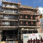 ropewalks-liverpool-construction-05-27-03-18