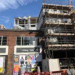 ropewalks-liverpool-construction-06-27-03-18