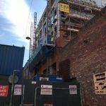 ropewalks-liverpool-construction-08-27-03-18