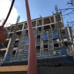 ropewalks-liverpool-construction-09-27-03-18
