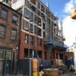 ropewalks-liverpool-construction-10-27-03-18
