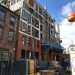ropewalks-liverpool-construction-11-27-03-18