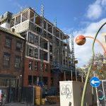 ropewalks-liverpool-construction-12-27-03-18