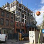 ropewalks-liverpool-construction-13-27-03-18