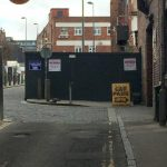 Ropewalks construction site (3) - Aspen Woolf