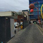 Ropewalks construction site (2) - Aspen Woolf