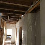 Pembroke Studios Interior Construction 29-04-17 - Aspen Woolf 4