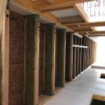Pembroke Studios Interior Construction 29-04-17 - Aspen Woolf 7