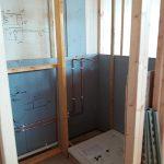 Pembroke Studios Interior Construction 29-04-17 - Aspen Woolf 9