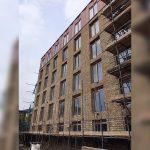 Northgate-Studios-Construction-Progress-01