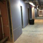 Northgate-Studios-Construction-Updates-1-3