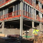 Northgate-Studios-Construction-Updates-5-2