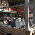 Northgate-Studios-Construction-Updates-6-2